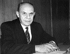 Алмазов Владимир Андреевич