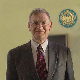 Григоренко Андрей Юрьевич